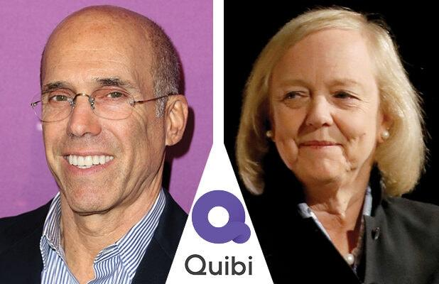 Quibi Advertisers Seek to Defer Payments Due to Slow Subscriber Growth (Report)