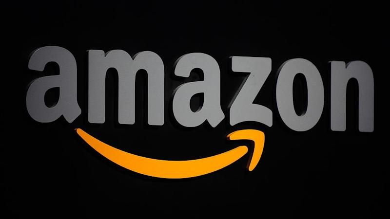 Anti-Amazon sentiment builds as e-commerce giant eyes expansion in France