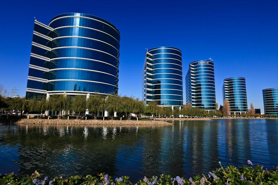 """<b>18. Oracle // +28% // $22,126 $m</b> <br><br>Oracle is one of our top risers with a 28% increase in brand value. The brand is committed to branching out beyond database solutions in order to stay ahead of competitors. <br><br>The company continues to make strategic acquisitions, like Sun Microsystems, to grow its capabilities and offerings, especially in cloud computing. Oracle's suit against rival Google (over the use of Java code in Android software) could also be seen as a play to remain relevant. <br><b><br> MORE RELATED TO THIS STORY </b><br> —<span><a href=""""http://ca.finance.yahoo.com/photos/top-10-countries-with-best-banking-experience-1348654846-slideshow/"""" data-ylk=""""slk:Which nation loves its banks more than any other?;outcm:mb_qualified_link;_E:mb_qualified_link;ct:story;"""" class=""""link rapid-noclick-resp yahoo-link"""">Which nation loves its banks more than any other?</a><br> —<a href=""""http://ca.finance.yahoo.com/photos/canada-tops-world-s-most-educated-countries-slideshow/"""" data-ylk=""""slk:Who are the most educated people in the world?;outcm:mb_qualified_link;_E:mb_qualified_link;ct:story;"""" class=""""link rapid-noclick-resp yahoo-link"""">Who are the most educated people in the world? </a><br> —<a href=""""http://www.interbrand.com/en/best-global-brands/2012/Best-Global-Brands-2012-Brand-View.aspx"""" rel=""""nofollow noopener"""" target=""""_blank"""" data-ylk=""""slk:Interbrand's Best Global Brands 2012"""" class=""""link rapid-noclick-resp"""">Interbrand's Best Global Brands 2012</a><br></span>"""