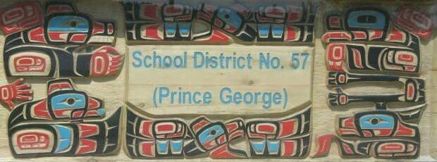 Pighin says they'll be able to provide the curriculum to all schools in the province, as soon as it is approved by the Ministry of Education.
