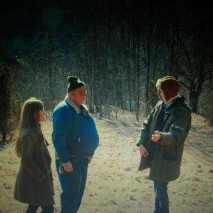 "<p><b>50. Dirty Projectors, 'Swing Lo Magellan'</b><br> This album takes its name from the Portuguese mariner who was the first to circumnavigate the Earth, and why not? David Longstreth stuffs a whole lot of musical exploration into his three-minute songs. While nominally more ""pop"" than 2009's <em>Bitte Orca</em>, <a target=""_blank"" href=""http://www.rollingstone.com/music/albumreviews/swing-lo-magellan-20120713""><em>Swing Lo</em></a> packs in wild twists and turns: power chords set against shifting meters; psychedelic dissonances that nod to <a target=""_blank"" href=""http://www.rollingstone.com/music/artists/jimi-hendrix"">Jimi Hendrix</a> and Béla Bartók; loads of mind-bending harmony vocals. ""I boogie down gargoyle streets,"" croons Longstreth. It's worth following him, wherever he goes.</p> <p><b>Related:</b><br>• <a href=""http://www.rollingstone.com/music/lists/50-best-songs-of-2012-20121205"" target=""_blank"">The 50 Best Songs of 2012</a></p>"