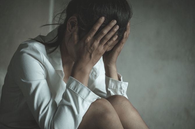report maid abuse in singapore