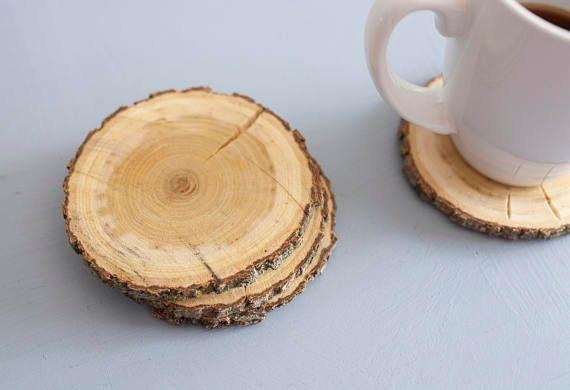 """<a href=""""https://www.etsy.com/listing/530624046/wooden-coaster"""" target=""""_blank"""">Shop them here</a>."""