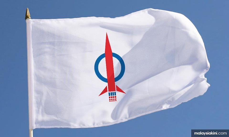 DAP sacks 8 for aligning with PN