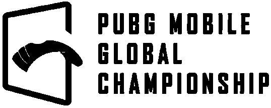 PUBG Mobile Global Championship 2020 Qualifier