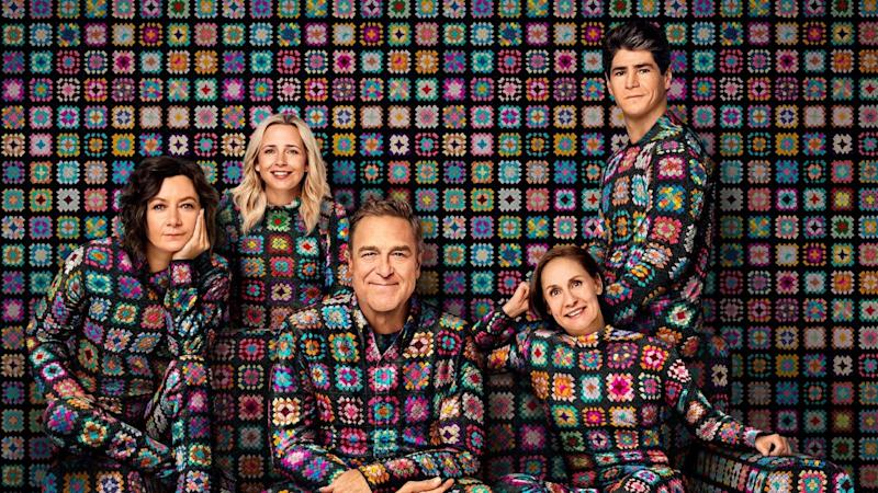 The Conners To Stage Live Episode During New Hampshire Primary