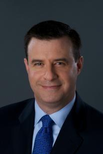 Al Jazeera America Taps David Shuster as New York Anchor