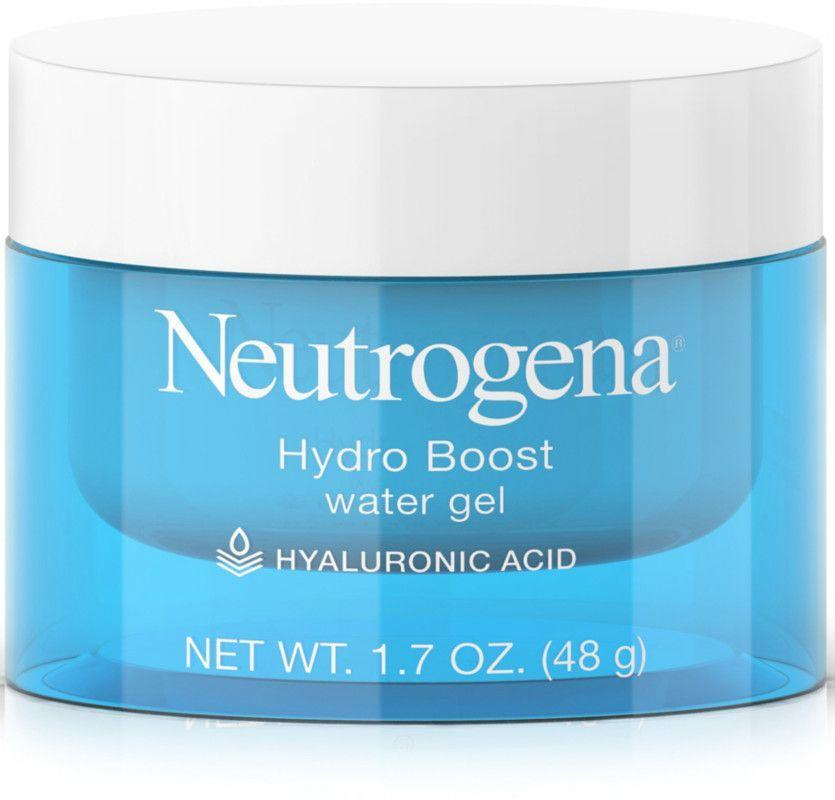 """<p><strong>Neutrogena</strong></p><p>ulta.com</p><p><strong>$19.99</strong></p><p><a href=""""https://go.redirectingat.com?id=74968X1596630&url=http%3A%2F%2Fwww.ulta.com%2Fhydro-boost-water-gel%3FproductId%3DxlsImpprod12041835&sref=https%3A%2F%2Fwww.harpersbazaar.com%2Fbeauty%2Fskin-care%2Fg19738338%2Fbest-skin-care-brands%2F"""" rel=""""nofollow noopener"""" target=""""_blank"""" data-ylk=""""slk:Shop Now"""" class=""""link rapid-noclick-resp"""">Shop Now</a></p><p>The brand we've always trusted for acne-fighters and sunscreen launched the Hydro Boost skin line a few years ago to rave reviews. The lightweight moisturizers plump skin as well as luxury hyaluronic acid products without deflating your bank account.</p>"""