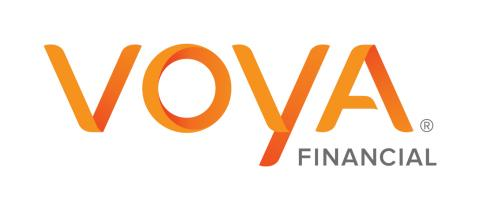 Voya Investment Management Hires Tom Frost as Head of EMEA Insurance and Pension Solutions