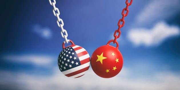 US Stock Market Overview – Stock Rebound as Chinese Yuan Stabilizes
