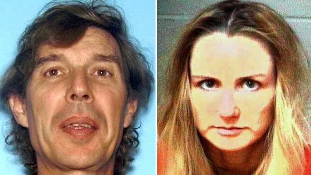 Parents Allegedly Held Son Captive 4 Years, Sent Him on Bus to LA