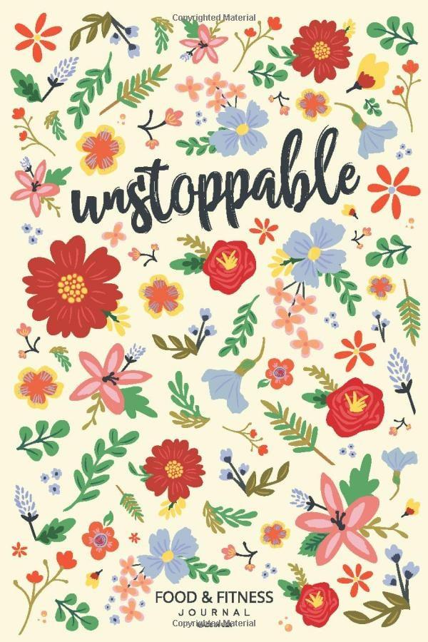 "<p>Keep everyone on track and accountable with this <a href=""https://www.popsugar.com/buy/Unstoppable-Food-amp-Fitness-Journal-532874?p_name=Unstoppable%20Food%20%26amp%3B%20Fitness%20Journal&retailer=amazon.com&pid=532874&price=6&evar1=fit%3Aus&evar9=42846165&evar98=https%3A%2F%2Fwww.popsugar.com%2Ffitness%2Fphoto-gallery%2F42846165%2Fimage%2F47027242%2FUnstoppable-Food-Fitness-Journal&list1=gifts%2Choliday%2Cstocking%20stuffers%2Cgift%20guide%2Cworkouts%2Cfitness%20gifts%2Clast-minute%20gifts%2Choliday%20fitness%2Cgifts%20for%20women&prop13=api&pdata=1"" rel=""nofollow"" data-shoppable-link=""1"" target=""_blank"" class=""ga-track"" data-ga-category=""Related"" data-ga-label=""https://www.amazon.com/Unstoppable-Fitness-Journal-Women-Planner/dp/1695906357/ref=sr_1_21?keywords=fitness+gifts&amp;qid=1576614852&amp;sr=8-21"" data-ga-action=""In-Line Links"">Unstoppable Food &amp; Fitness Journal</a> ($6).</p>"