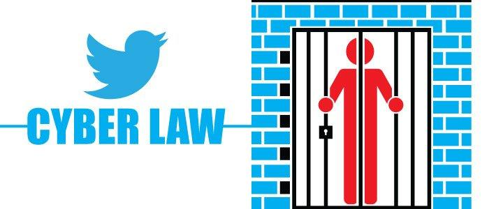 Philippines' Cybercrime Law now in effect, punishing online libel is constitutional