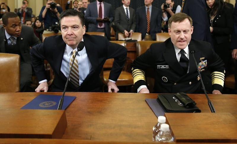 05_02_Comey_Rogers_House_Committee