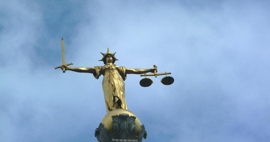 Campaigners claim rape victims are not getting justice (PA)