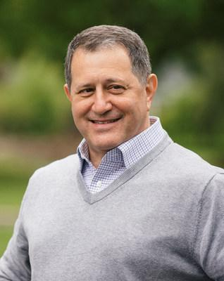 The nation's largest union representing federal workers, the American Federation of Government Employees, has endorsed Joe Morelle for election this November to the U.S. House representing New York's 25th Congressional District.