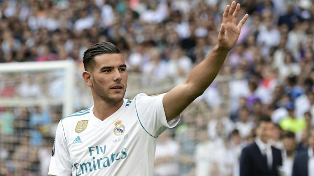 Goal takes a look at the biggest transfer news and rumours from the Premier League, La Liga, Serie A and beyond