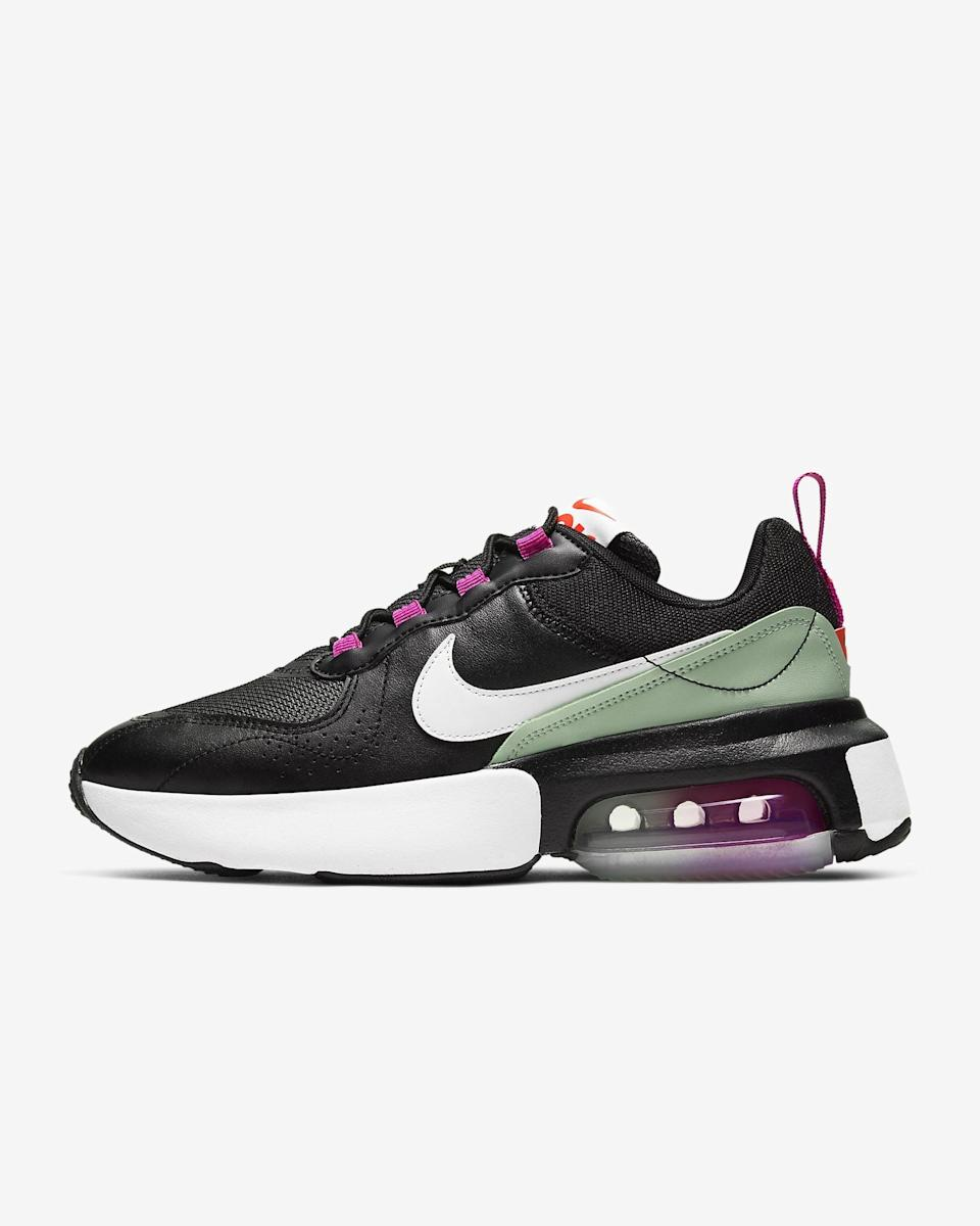 <p>These cool <span>Nike Air Max Verona Shoes</span> ($91, originally $130) are ones you'll want to wear all the time.</p>