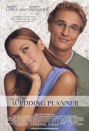 "<p>J. Lo is always the wedding planner, never the bride, in this rom-com. But when she starts to fall for the groom (played by Matthew McConaughey) of the wedding she's planning, things get complicated quickly.</p><p><a class=""link rapid-noclick-resp"" href=""https://www.netflix.com/search?q=the+wedding+planner&jbv=60004427"" rel=""nofollow noopener"" target=""_blank"" data-ylk=""slk:STREAM NOW"">STREAM NOW</a></p>"