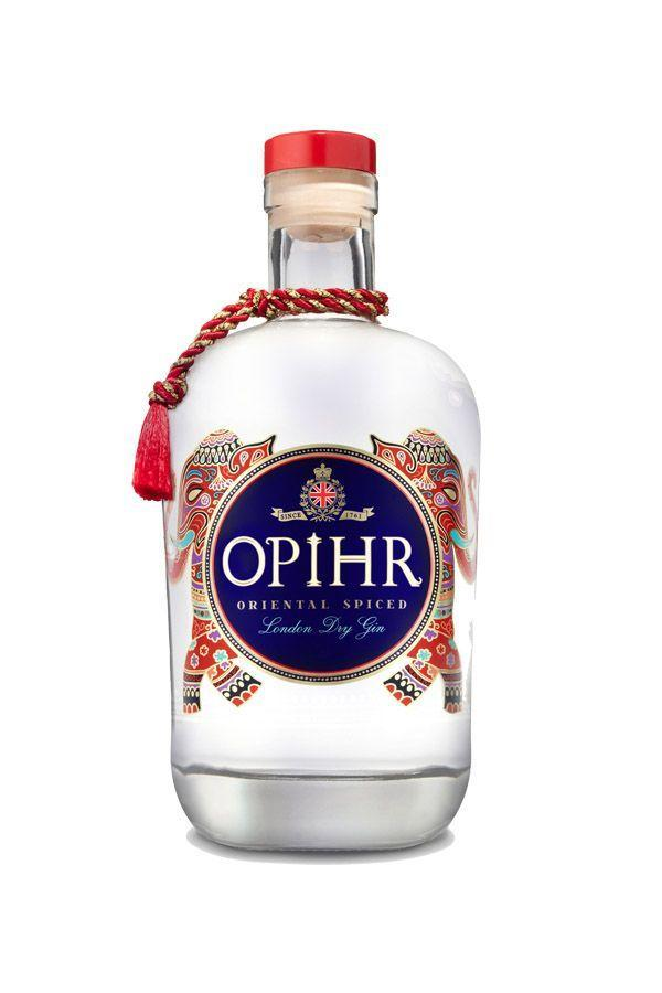 """<p>Take your tastebuds to the east with this delicious spiced gin.</p><p>Created by Master Gin Distiller, Joanne Moore, Ophir contains hand-picked botanicals which pay homage to the Orient, with spicy cubeb berries from Indonesia, black pepper from India and coriander from Morocco.</p><p>Ophir - £19 (70l)</p><p><a class=""""link rapid-noclick-resp"""" href=""""https://www.amazon.co.uk/Opihr-Oriental-Spiced-Gin-70/dp/B00N3VMDJY?tag=hearstuk-yahoo-21&ascsubtag=%5Bartid%7C1921.g.31768%5Bsrc%7Cyahoo-uk"""" rel=""""nofollow noopener"""" target=""""_blank"""" data-ylk=""""slk:SHOP NOW"""">SHOP NOW</a></p>"""