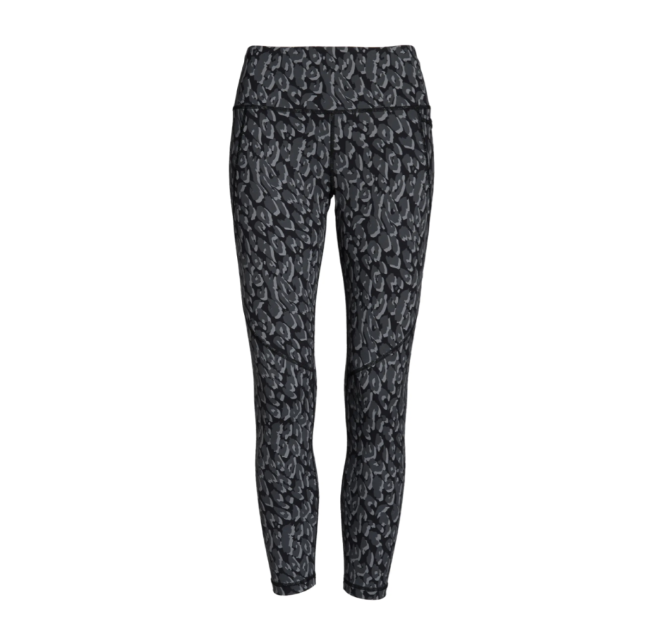 """<p><strong>SWEATY BETTY</strong></p><p>nordstrom.com</p><p><strong>$50.00</strong></p><p><a href=""""https://go.redirectingat.com?id=74968X1596630&url=https%3A%2F%2Fwww.nordstrom.com%2Fs%2Fsweaty-betty-power-pocket-workout-7-8-leggings%2F6127390&sref=https%3A%2F%2Fwww.harpersbazaar.com%2Ffashion%2Ftrends%2Fg36946278%2Fnordstrom-anniversary-sale-fashion%2F"""" rel=""""nofollow noopener"""" target=""""_blank"""" data-ylk=""""slk:Shop Now"""" class=""""link rapid-noclick-resp"""">Shop Now</a></p><p><strong>Sale: $65</strong></p><p><strong>After Sale: $100</strong></p><p>To give you a sense of how beloved British brand Sweaty Betty's power leggings are, one pair has sold every 60 seconds this year. (Editor's note: I own these and don't stop talking about how I think they're the most comfortable and flattering leggings of all time.)</p>"""