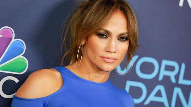 Jennifer Lopez said Sunday that she will donate $1 million to hurricane relief efforts in Puerto Rico after the island was devastated by Hurricane Maria last week.