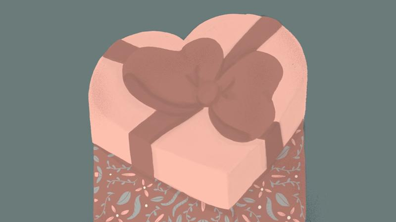 Our Favorite Gifts for Your First Married Holiday