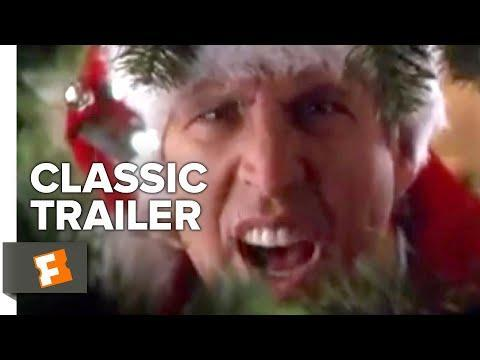 "<p>Another John Hughes Christmas comedy, National Lampoon's Christmas Vacation stars Chevy Chase and Beverly D'Angelo as Clark and Ellen Griswold of the Griswold family. And if you've forgotten, they seem cursed to have the most mishap-ridden Christmas in history.</p><p><a class=""link rapid-noclick-resp"" href=""https://www.amazon.com/National-Lampoons-Christmas-Vacation-Chevy/dp/B009IU6BIS/ref=sr_1_1?dchild=1&keywords=National+Lampoon%E2%80%99s+Christmas+Vacation&qid=1603987524&s=instant-video&sr=1-1&tag=syn-yahoo-20&ascsubtag=%5Bartid%7C10054.g.29850133%5Bsrc%7Cyahoo-us"" rel=""nofollow noopener"" target=""_blank"" data-ylk=""slk:Watch Now"">Watch Now</a></p><p><a href=""https://www.youtube.com/watch?v=RmEZ72Z5WpA"" rel=""nofollow noopener"" target=""_blank"" data-ylk=""slk:See the original post on Youtube"" class=""link rapid-noclick-resp"">See the original post on Youtube</a></p>"