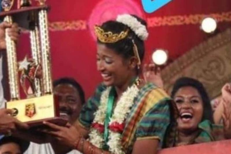 Kannada Actress Mebiena Michael Passes Away in a Ghastly Road Accident on Her Way to Hometown