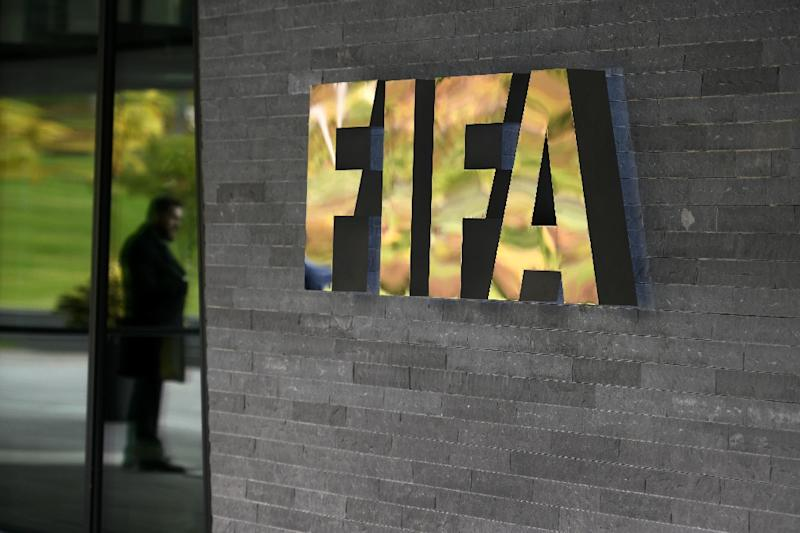 Sundra Rajoo was appointed last year as one of two deputy chairmen of the FIFA Ethics Committee's adjudicatory chamber