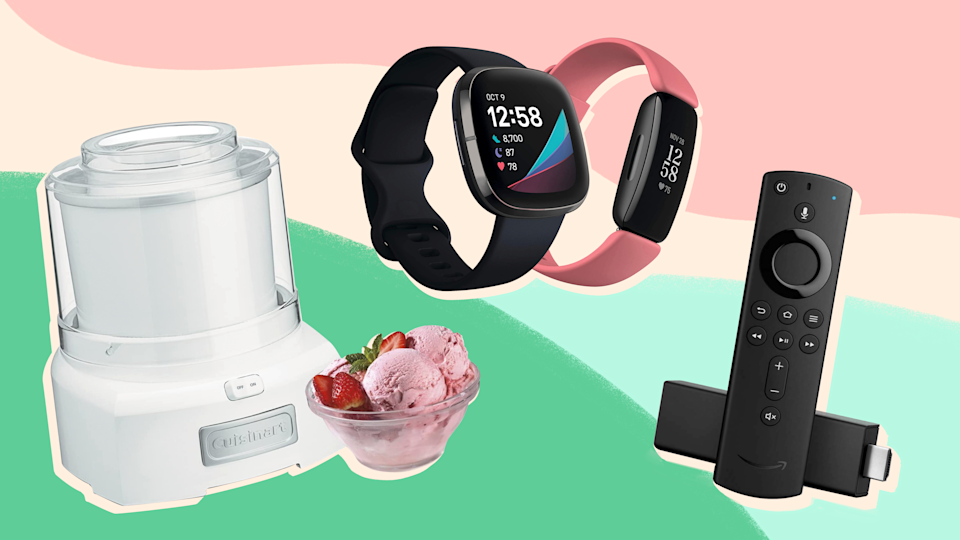 Here are the best Amazon Prime Day 2021 deals to shop right now.