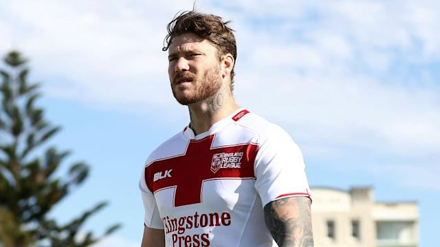 Wayne Bennett said he was faced with some tough decisions when selecting his 17-man England squad to lock horns with Samoa.