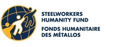 In June, Steelworkers Humanity Fund Provided $15,000 to Organizations to Support Workers Affected by COVID-19