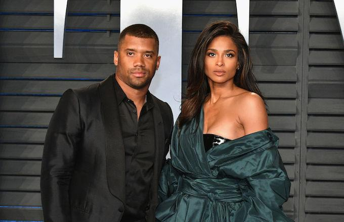 e98536e3ee36e Ciara Pushes Back Against Slim Thug Saying Her Romance With Russell Wilson  Isn't 'Real'