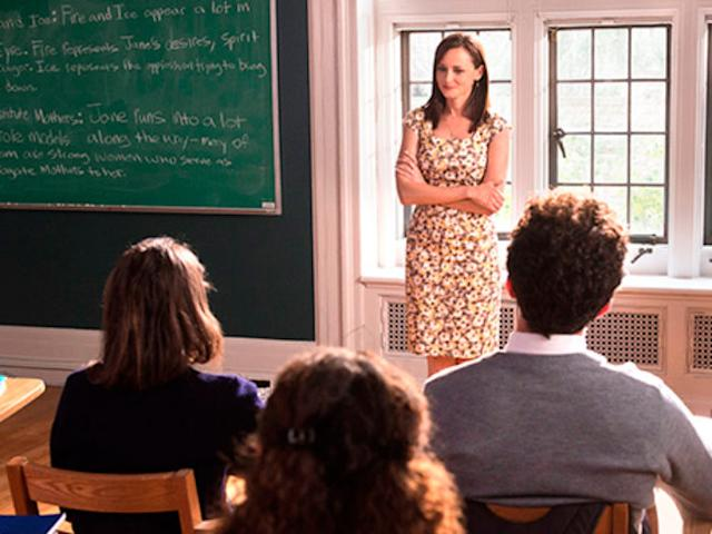 picture-of-rory-teacher-photo