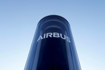 Airbus Helicopters sees 18-month wait for oil and gas demand pick-up