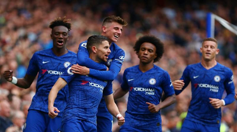 Chelsea vs Bayern Munich, UEFA Champions League Live Streaming Online: Where to Watch CL 2019–20 Round of 16 Match Live Telecast on TV & Free Football Score Updates in Indian Time?