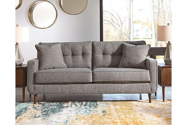 (Ashley Furniture Home Store)