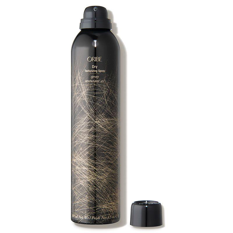 "<p><strong>Oribe</strong></p><p>dermstore.com</p><p><strong>$38.40</strong></p><p><a href=""https://go.redirectingat.com?id=74968X1596630&url=https%3A%2F%2Fwww.dermstore.com%2Fproduct_Dry%2BTexturizing%2BSpray%2B_77266.htm&sref=https%3A%2F%2Fwww.countryliving.com%2Fshopping%2Fg33539245%2Fdermstore-anniversary-sale%2F"" rel=""nofollow noopener"" target=""_blank"" data-ylk=""slk:Shop Now"" class=""link rapid-noclick-resp"">Shop Now</a></p><p><em>Originally $46</em></p><p>Your hair is sure to hold up against summer humidity with this dry texturizing spray that doubles as a dry shampoo and hairspray.<br></p>"