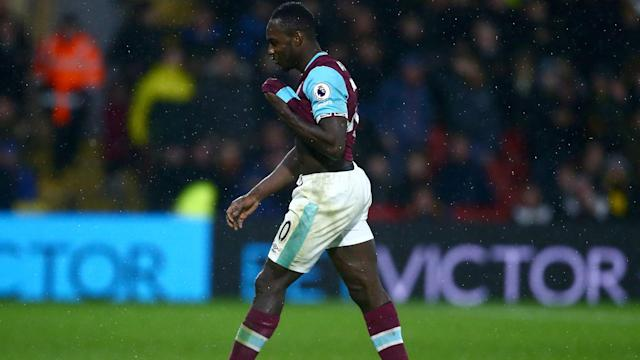 The West Ham midfielder will have to wait a little longer for his first cap after being ruled out of two upcoming matches