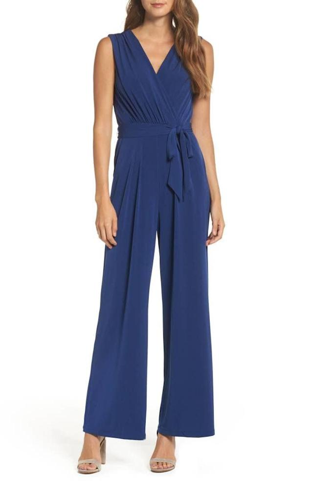 Get it on <span>Nordstrom for $98</span>.