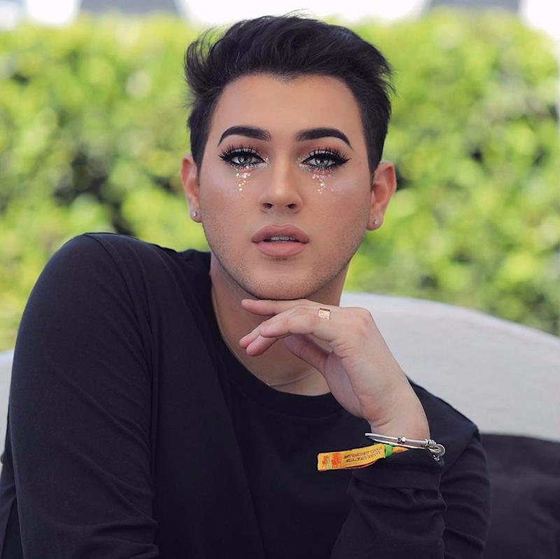 Manny MUA Goes Off on MAC Cosmetics After Failing to Do Something Crucial