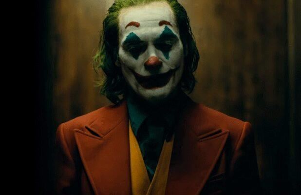 'Joker' Continues to Smash Box Office Expectations in 2nd Weekend