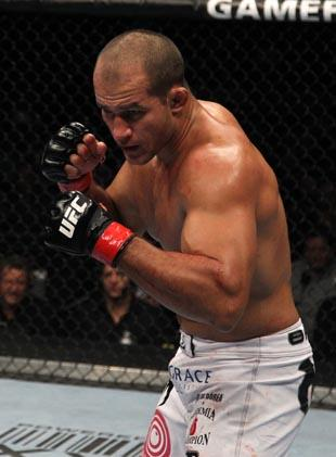 Ufc 146 betting predictions for english premier cricket betting rules in hindi