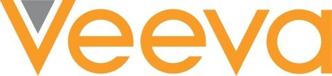 Medis Selects Veeva CRM to Deliver Personalized Experiences to Healthcare Professionals