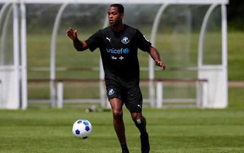 """The Steven Gerrard effect has been felt in Paisley, where St Mirren's search for a replacement for Jack Ross attracted names of the calibre of Real Madrid legend Guti and former Barcelona ace, Patrick Kluivert. In the event, St Mirren chose to give Alan Stubbs a three-year contract because of his detailed knowledge of the Scottish game but Tony Fitzpatrick, their chief executive, admitted that the club had been unprepared for the interest expressed by such renowned names. """"It did surprise me, then it didn't,"""" said Fitzpatrick, a former St Mirren midfielder. """"I played here when Alex Ferguson was manager and we've just seen Sunderland snap up Jack Ross, so St Mirren have a wee bit of a reputation in that regard, but it's also fair to say that the Scottish Premiership has a really exciting feel to it ahead of next season. """"Steven Gerrard coming has been a massive factor. Others have looked at that and thought, 'Well, if he's going to that league, I should think about it'. When I first heard that Patrick Kluivert was interested I was a bit wary, but we checked it out. I also know Guti's agent pretty well and St Mirren have contacts in Spain because we've looked at creating links with the likes of Valencia and others. """"We have a seven-year plan for the club – which includes the level we want to play at and how we want to develop our academy – but under Jack Ross we jumped five years more or less in one go. """"We decided Alan Stubbs was the best man to take us to the next stage because of his knowledge of the Scottish game from his time as a Celtic player and manager of Hibs, and the fact that he favours the kind of open football we like. Patrick Kluivert was interested in taking over at St Mirren Credit: getty images """"He made history with Hibs when he won the Scottish Cup. Our set-up suits Alan and Alan suits us, but it has also been flattering to get attention from Guti and Kluivert and other candidates of a high calibre. """"With Brendan Rodgers at Celtic, Steven Gerrard co"""