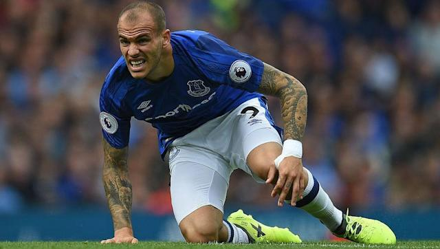 <p><strong>Transfer Fee: £5.3m</strong></p> <br><p>Sandro Ramirez is undoubtedly the signing of the summer. The former Barcelona man scored 16 goals in 31 appearances for a struggling Malaga side last season, and at 21-years-old, his price tag should really have been significantly higher. </p> <br><p>Were it not for a clause in his contract, the Spaniard's fee in this market could easily have been ten times higher. Atletico Madrid looked the most likely destination for the La Masia academy graduate, although they were hit with a transfer ban.</p> <br><p>Real Madrid were reportedly in the running for Sandro's coveted signature as well, but Ronald Koeman and Everton managed to pull off a major coup and lure the natural goalscorer to Merseyside, where he will undeniably become a star. </p>