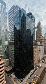 American Realty Advisors Announces the Acquisition of 499 Park Avenue, Appoints CBRE Group, Inc. as Exclusive Leasing Agent