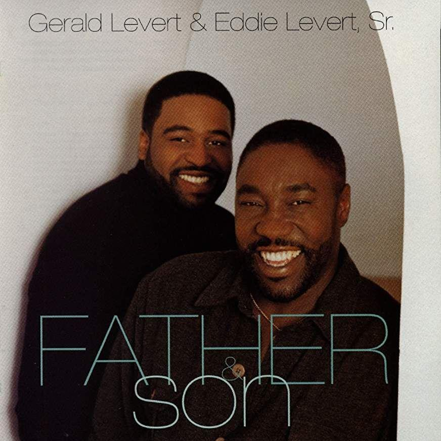 """<p>Gerald Levert and his dad, Eddie Levert, covered Roger Whittaker's popular 1982 song for Gerald's 1995 album, <em><a href=""""https://go.redirectingat.com?id=74968X1596630&url=https%3A%2F%2Fitunes.apple.com%2Fus%2Falbum%2Ffather-and-son%2F219379546&sref=https%3A%2F%2Fwww.oprahdaily.com%2Fentertainment%2Fg27517970%2Fbest-fathers-day-songs-playlist%2F"""" rel=""""nofollow noopener"""" target=""""_blank"""" data-ylk=""""slk:Father and Son"""" class=""""link rapid-noclick-resp"""">Father and Son</a></em>. And seeing the names behind the track, it's a fitting tune that delves into close-knit father-son relationships. </p><p><strong>Best Lyric</strong>: """"Did you ever know that you're my hero? You're everything I would like to be. I could fly higher than an eagle, 'cause you are the wind beneath my wings. It might have appeared to go unnoticed, but daddy, daddy, daddy, I've got it all right here in my heart.""""</p><p><a class=""""link rapid-noclick-resp"""" href=""""https://www.amazon.com/Wind-Beneath-My-Wings/dp/B0011ZVOGW/?tag=syn-yahoo-20&ascsubtag=%5Bartid%7C10072.g.27517970%5Bsrc%7Cyahoo-us"""" rel=""""nofollow noopener"""" target=""""_blank"""" data-ylk=""""slk:LISTEN NOW"""">LISTEN NOW</a></p>"""