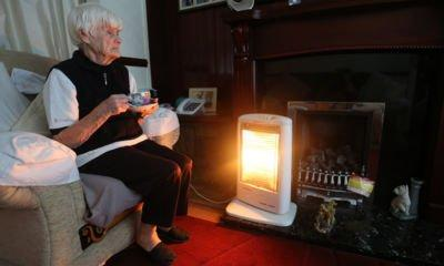 Private pension income gap grows for retirees